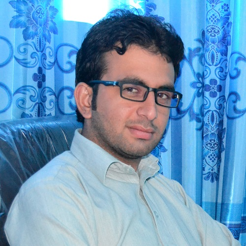 maxtech developers mtd web developer abdur rahman